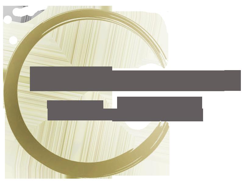 Consciencia de la voz